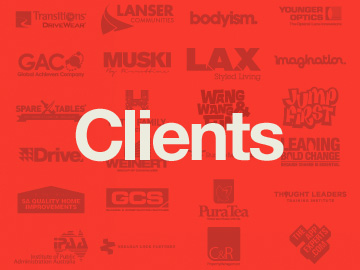 Project_Thumbnail-Clients